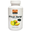 Absolute African Mango Extract + Groene Thee