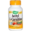 Acetyl L-Carnitine Nature's Way