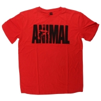 Animal Iconic Shirt