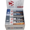 Dymatize Mixed Box Bars