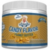 Franky's Candy Flavor