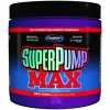 SuperPump MAX