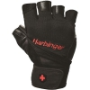 Training Gloves; More Grip