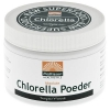 Absolute Chlorella Poeder Bio Raw