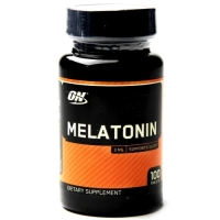 Melatonine Optimum