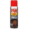 PAM Cooking Spray Grilling