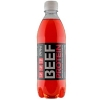 Beef Protein Water