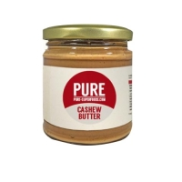 Pure Cashew Butter