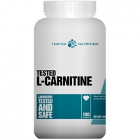Tested L-Carnitine Tartrate
