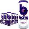 Bang Energy Drink RTD