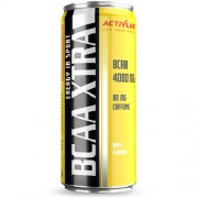 BCAA Xtra Drink Energy