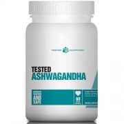 Tested Ashwagandha