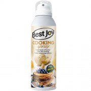 Cooking Spray Butter Oil