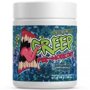 Creep Pre-Workout