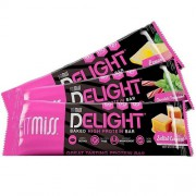 FitMiss Delight Bar