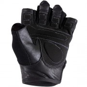 GW Mitchell Training Gloves