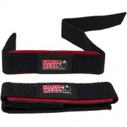 GW Padded Lifting Straps