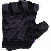 GW Women's Fitness Gloves