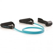 Active Workout Tube met Deuranker