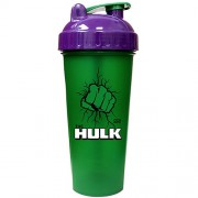 Hulk Hero Serie Marvel