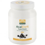 Absolute Acai Eiwit Super Shake