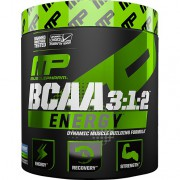 BCAA Energy Musclepharm