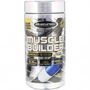 Muscle Builder Pro Serie