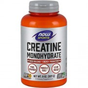 Creatine Monohydrate Pure Powder