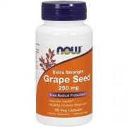 Grape Seed, Extra Strength