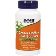 Green Coffee Diet Support