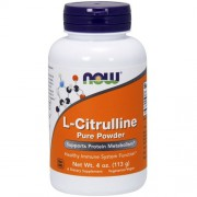 L-Citrulline Powder