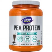 Pea Protein Powder