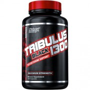 Tribulus Black 1300