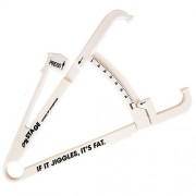 Metacal Fat Caliper