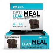 Opti-Lean Meal Bar