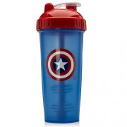 Captain America Hero Serie Marvel