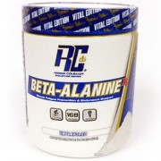 Beta-Alanine XS Powder