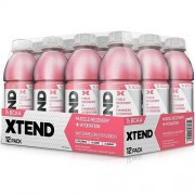 Xtend RTD Still Bottle