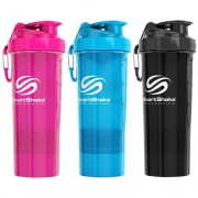 SmartShake Original2GO 800ml