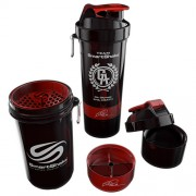 SmartShake Signature Serie Phil Heath