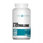 Tested Citrulline Malate
