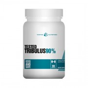 Tested Tribulus