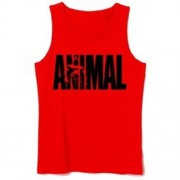 Animal Iconic Tank Top