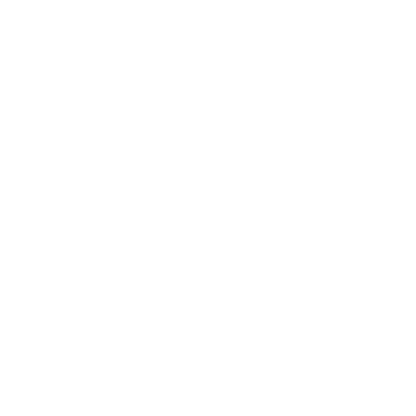 Animal Pump Powder Pro