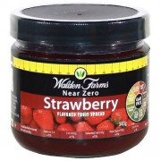 Walden Farms Jam Fruit Spread