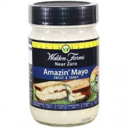 Walden Farms Mayonaise