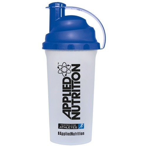 Applied Shaker