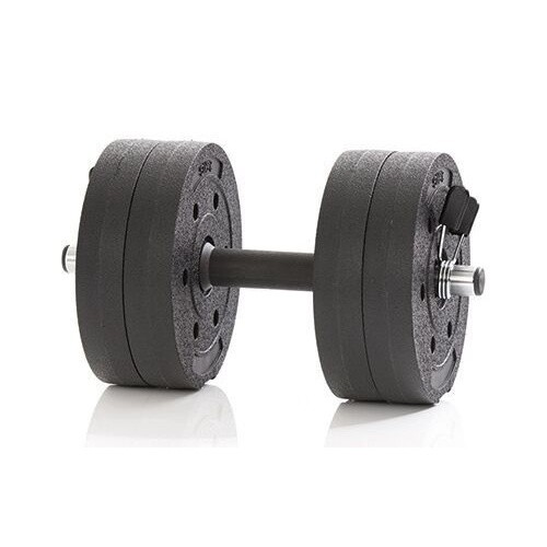 Active Verstelbare Dumbbell Set