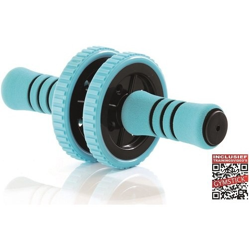 Active Workout Roller