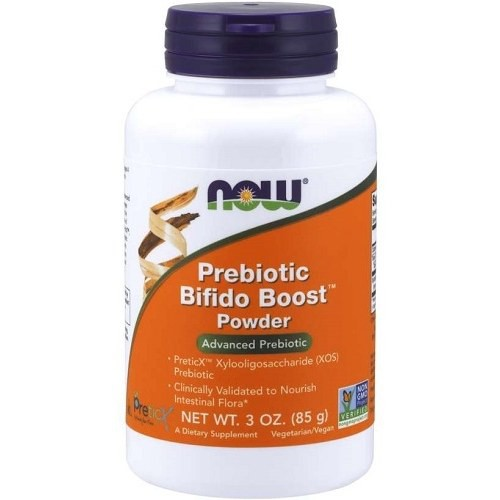 Prebiotic Bifido Boost Powder